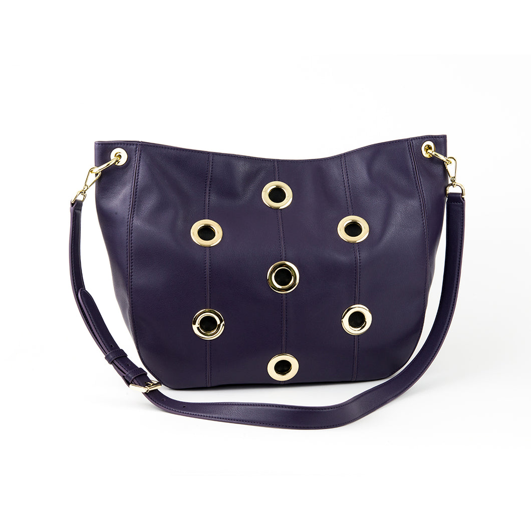 Frankie Shoulder Bag