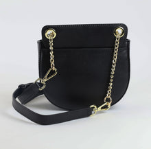 Load image into Gallery viewer, Gigi Crossbody