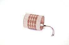 Load image into Gallery viewer, Arete Cuff Copper