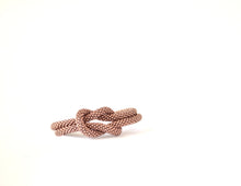 Load image into Gallery viewer, Cora Bracelet Blush
