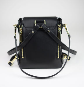 Selma Backpack
