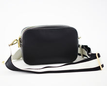 Load image into Gallery viewer, Serena Shoulder Bag
