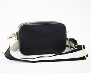 Serena Shoulder Bag