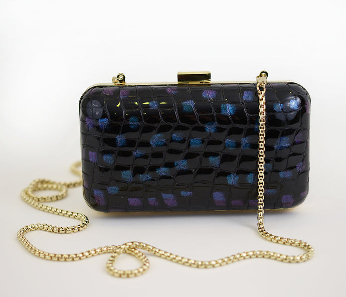 Willa Evening Bag