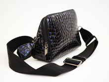 Load image into Gallery viewer, Xena Shoulder Bag