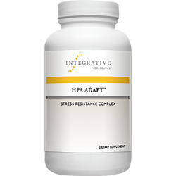 Integrative Therapeutics HPA Adapt™ 120 vegcaps