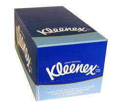 KLEENEX - 16 PACKS
