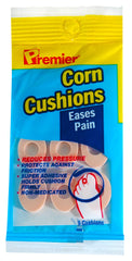 TRAVEL SIZE CORN CUSHIONS FOR FEET