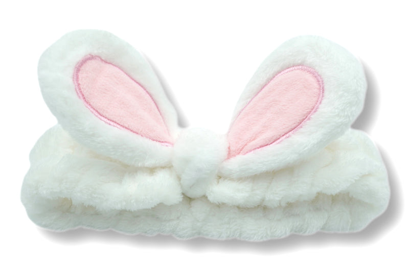 BAD BUNNY HEADBAND