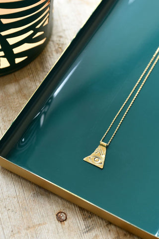 Collier Providence