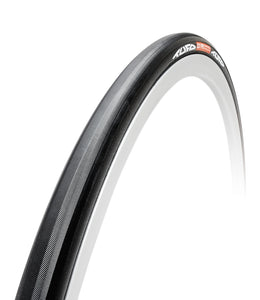 Tufo S33 tubular for clincher rims