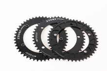 Load image into Gallery viewer, Stone chainrings 1/8