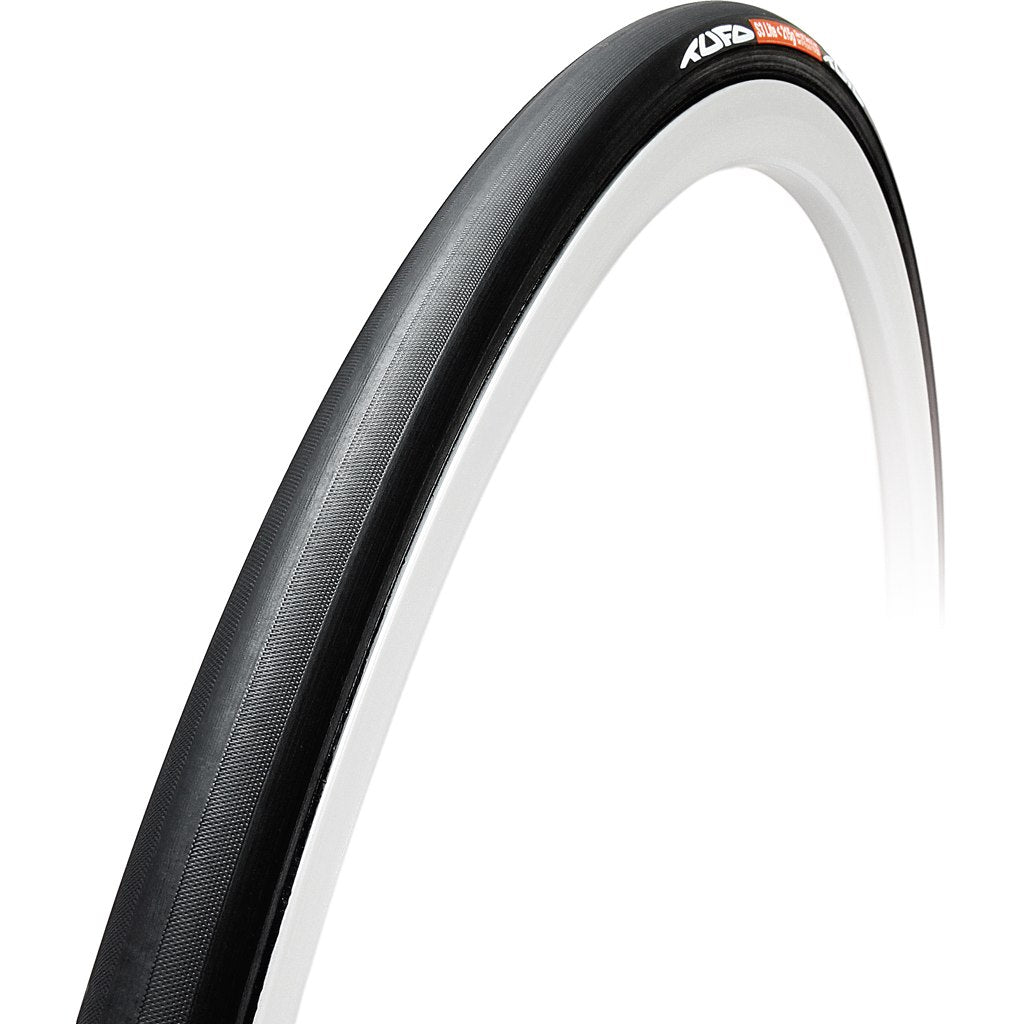 Tufo S3lite tubular 21mm
