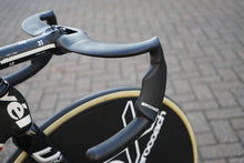 Load image into Gallery viewer, AeroCoach Lann track handlebars