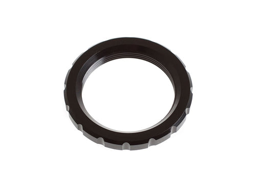 Ridea 7075 alloy locking ring