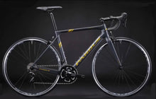 Load image into Gallery viewer, Pardus ROBIN SPORT Carbon road bike