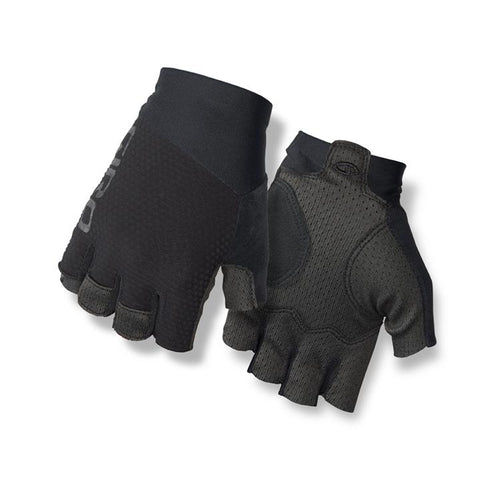 Giro Zero Gloves