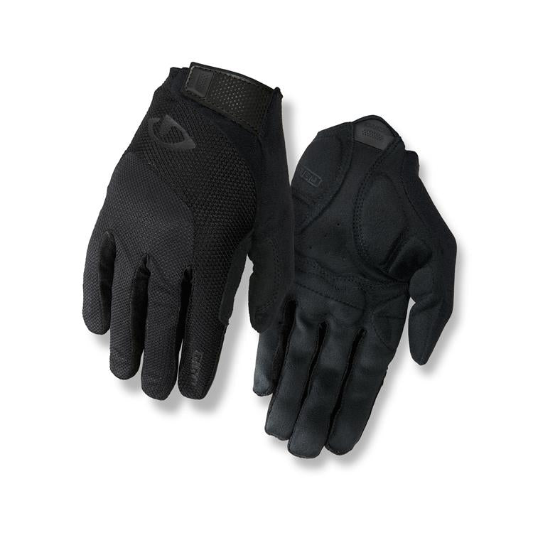 Giro Bravo Gel Long Finger Glove-
