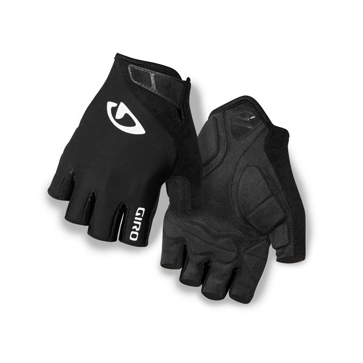 GIRO GLOVES