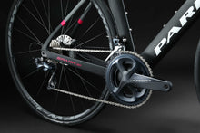 Load image into Gallery viewer, Pardus SPARK EVO-Ultegra full carbon road bike.