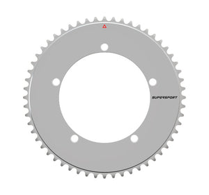 Raketa SUPERSPORT chainrings