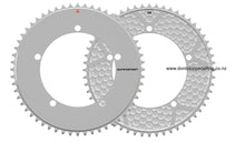 Load image into Gallery viewer, Raketa SUPERSPORT chainrings