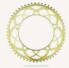 Load image into Gallery viewer, Bespoke Window Rose Chainring