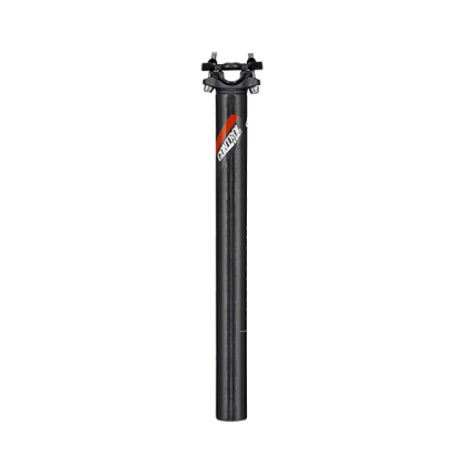 Carbon MTB, Gravel Seat post