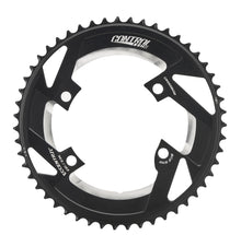 Load image into Gallery viewer, ECCENTRIC CHAINRING