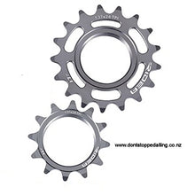Load image into Gallery viewer, Ridea 7075 Alloy RACE day cogs