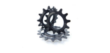 Load image into Gallery viewer, Ridea Steel 1/8 track cog