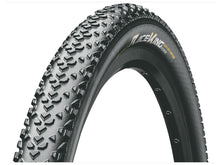 Load image into Gallery viewer, Continental Race King Performance CX Tyres