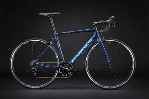 Pardus ROBIN SPORT Carbon road bike