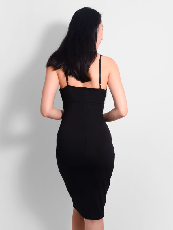 Christine Bodycon Dress
