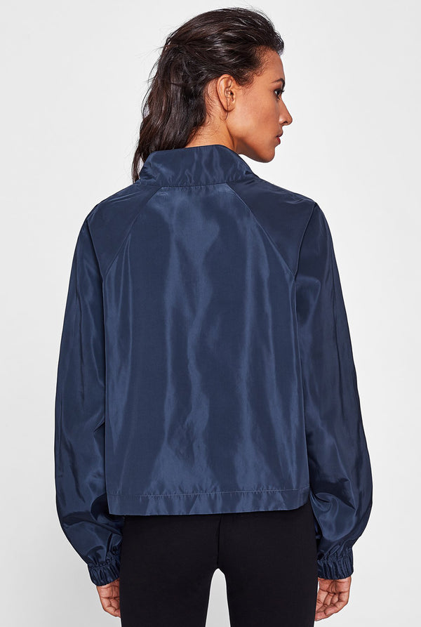 Canter Windbreaker