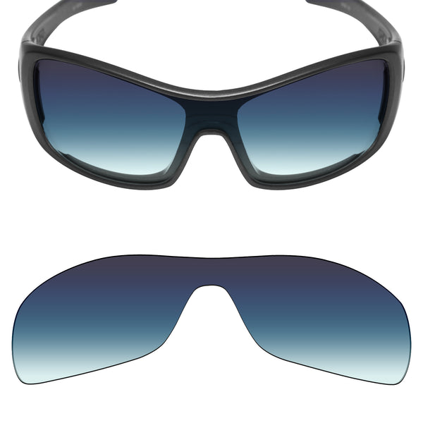 MRY Replacement Lenses for Oakley Antix