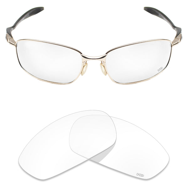 MRY Replacement Lenses for Oakley Blender