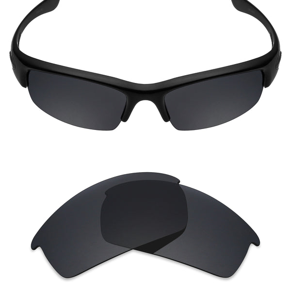 MRY Replacement Lenses for Oakley Bottlecap