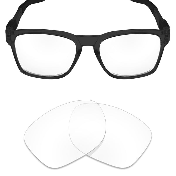 MRY Replacement Lenses for Oakley Catalyst