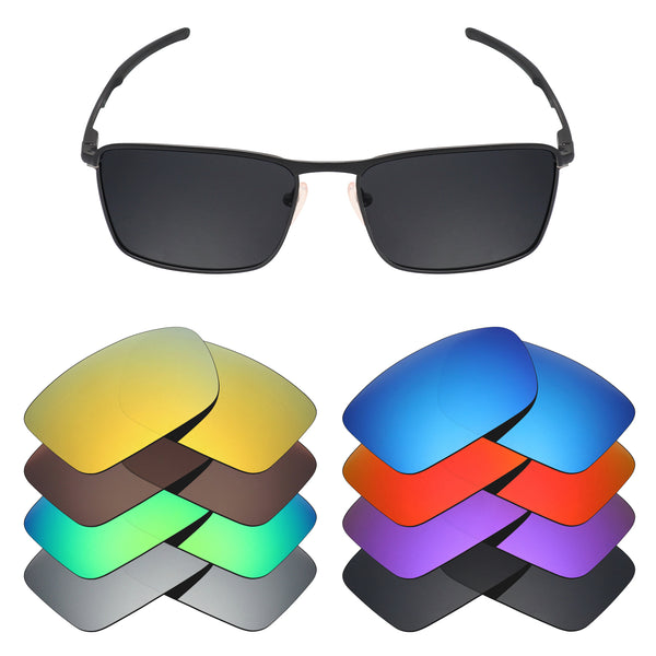 Oakley Conductor 6 Replacement Lenses