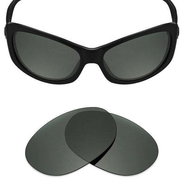 MRY Replacement Lenses for Oakley Dangerous