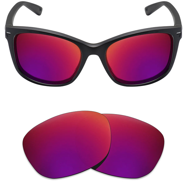 MRY Replacement Lenses for Oakley Drop In