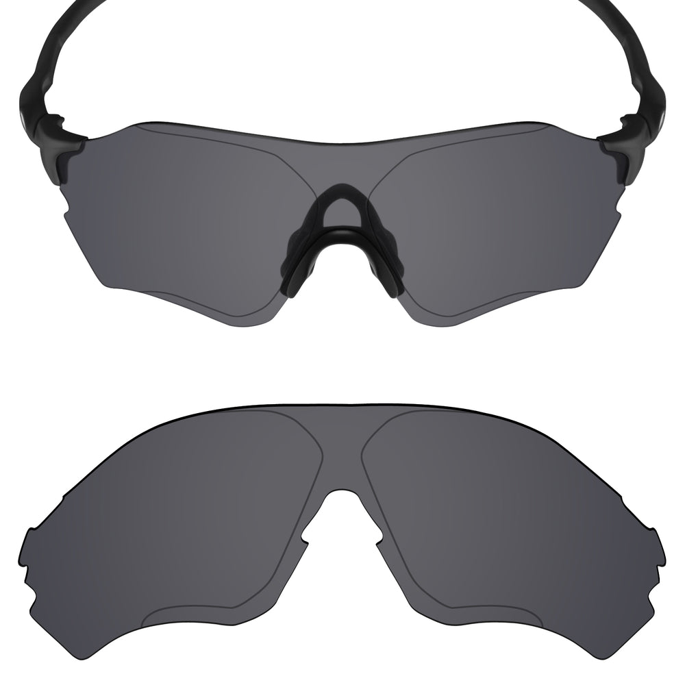MRY Replacement Lenses for Oakley EVZero Range