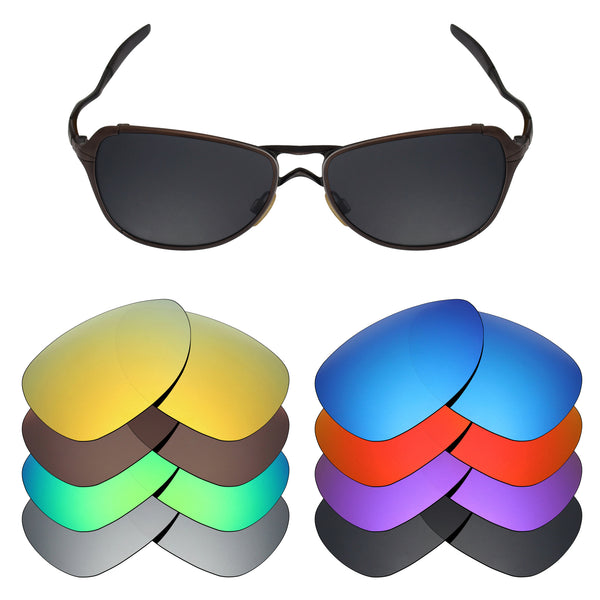 Oakley Felon Replacement Lenses