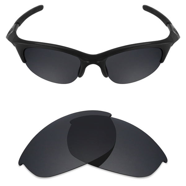 MRY Replacement Lenses for Oakley Half Jacket