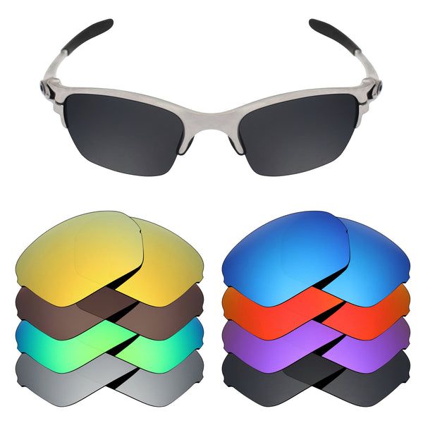 Oakley Half X Replacement Lenses