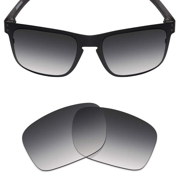 MRY Replacement Lenses for Oakley Holbrook Metal