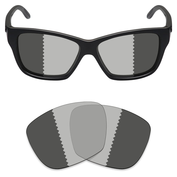 MRY Replacement Lenses for Oakley Hold On