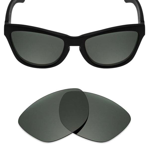 MRY Replacement Lenses for Oakley Jupiter