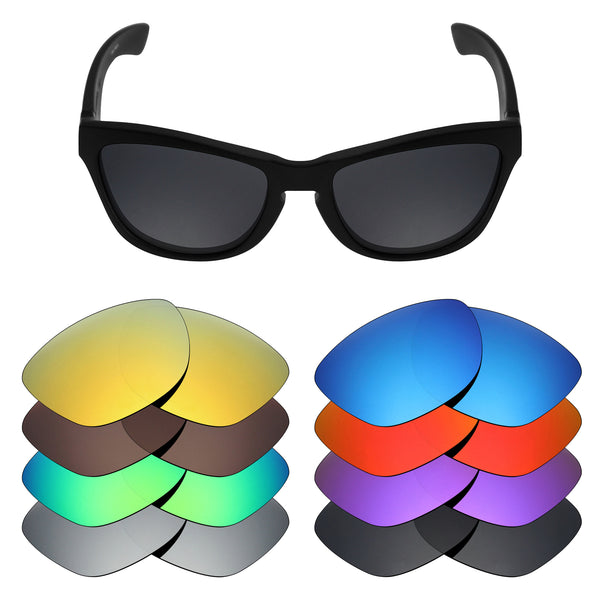 Oakley Jupiter Replacement Lenses